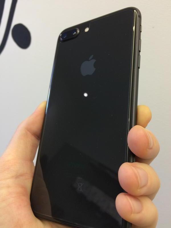 iPhone 8 Plus , Space Gray , 64gb!