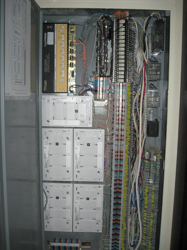 Инженер -электрик