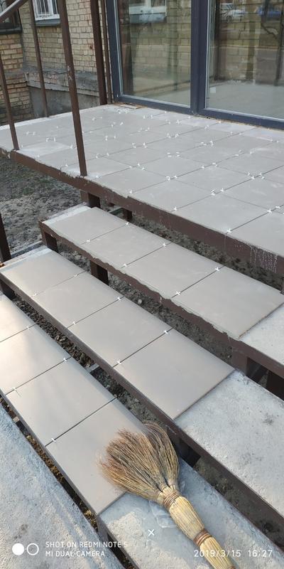 Монтажные работы по установке металоконструкций., ограждений, ... - Фото 3