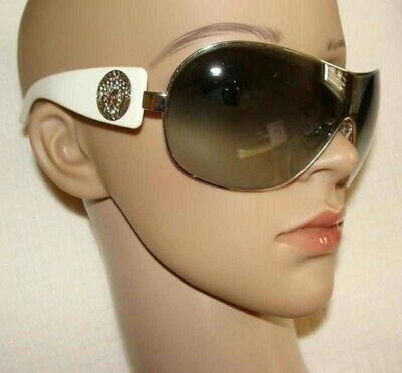 Очки versace sunglasses