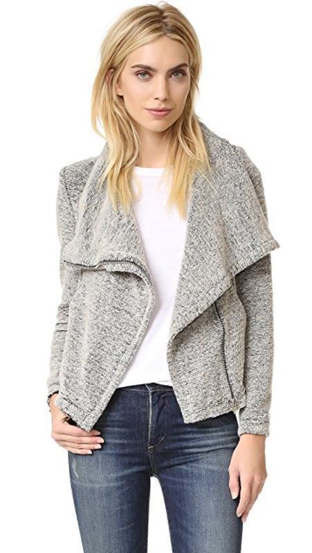 Жакет iro bessie jacket