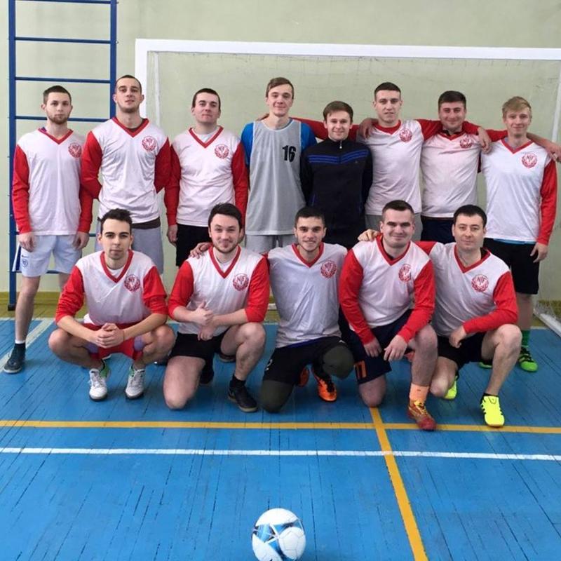 Индивидуальные и командные тренировки по футболу для взрослых ...