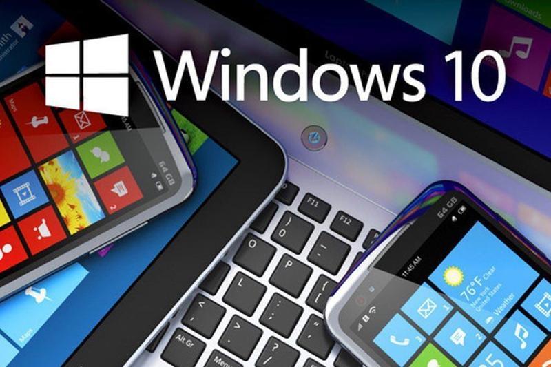 Восстановлю информацию,переустановлю Windows, настройка драйве...