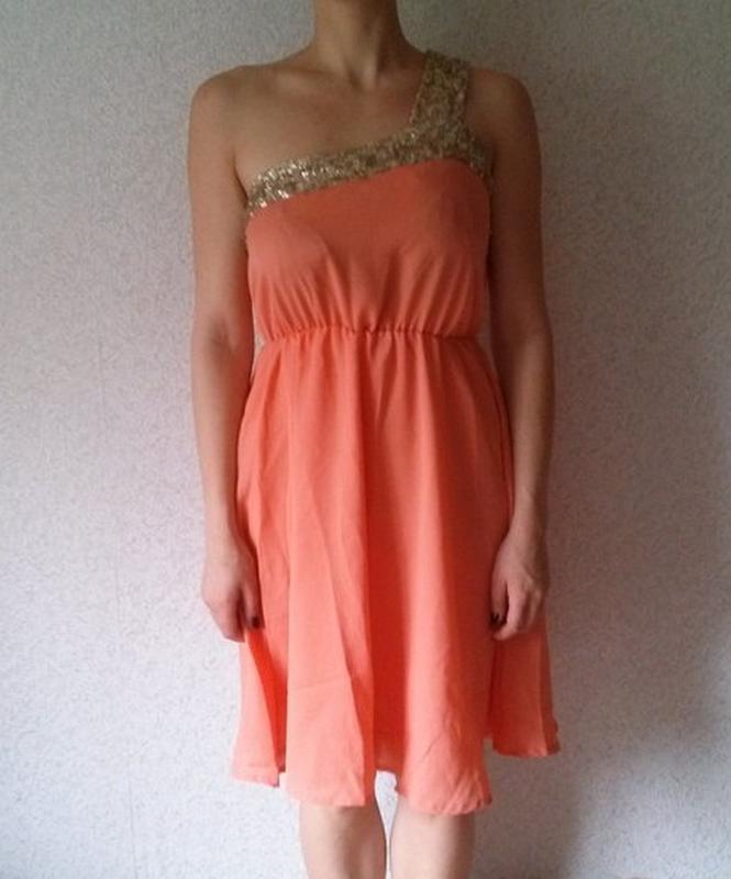 Нарядное платье fracomina - Фото 6