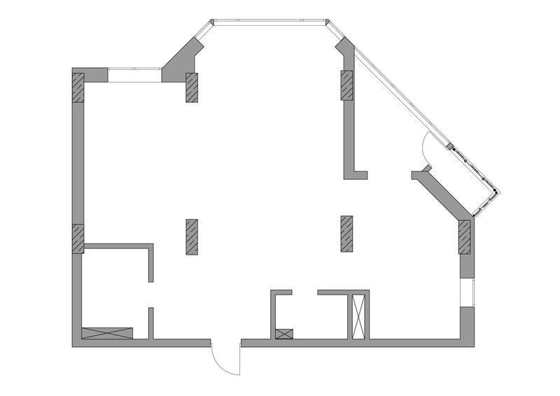 Оценка возможностей квартиры до покупки