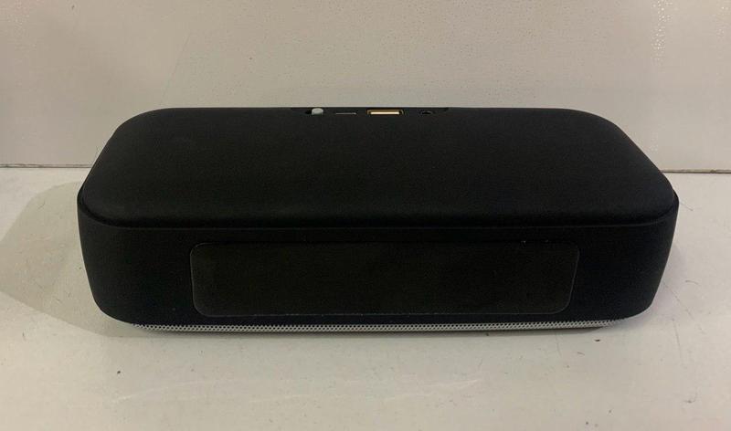 Портативная Bluetooth колонка HDY - 555i Новая - Фото 5