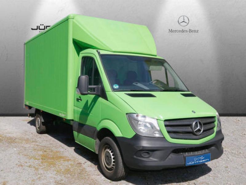 Грузоперевозки грузовые перевозки вантажні перевезення послуги...