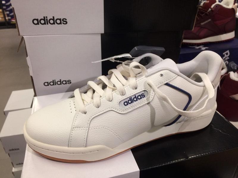 Мужские кроссовки adidas  roguera  eh1875