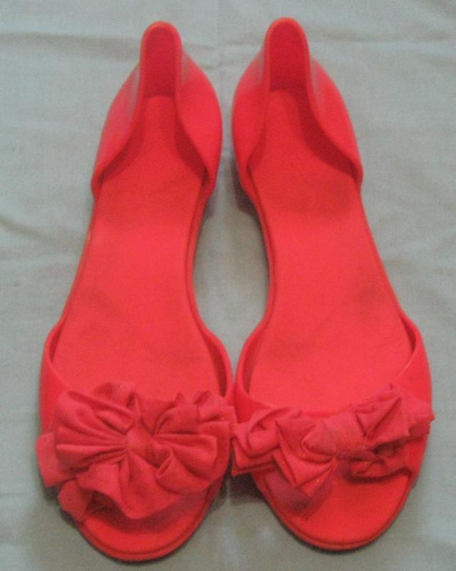 Балетки женские летние шлепки розовые. 40 р-р дешево