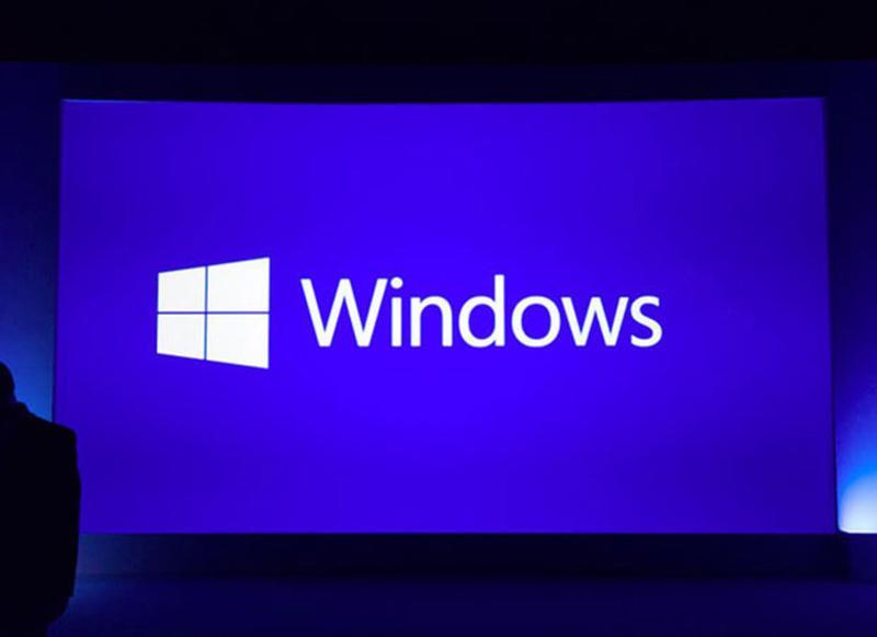 Установка Windows, установка драйверов, установка нужных вам п...