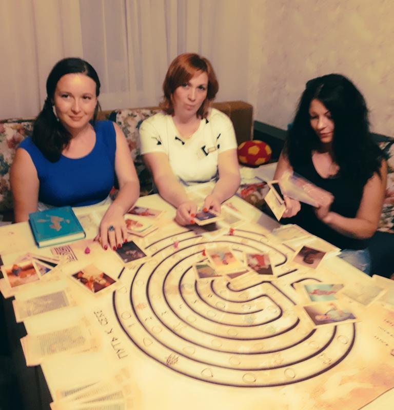 Нлп мастер, круч, психотерапевт, игропрактик - Фото 2