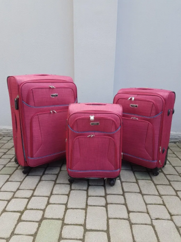 Италия бренд, чемодан ormi ,дорожная сумка ,сумка на колёсах ,...