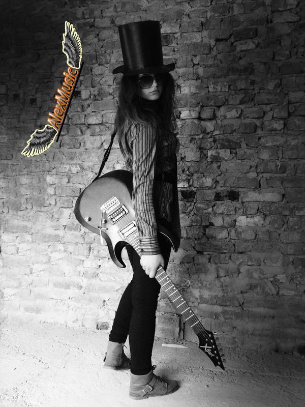 Обучение игре на гитаре с нуля! - Фото 2