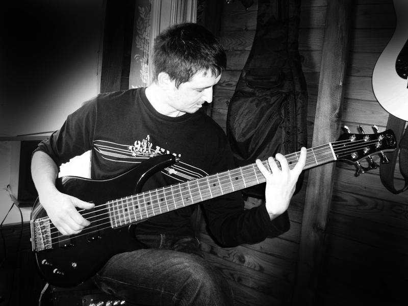 Обучение игре на гитаре с нуля! - Фото 3