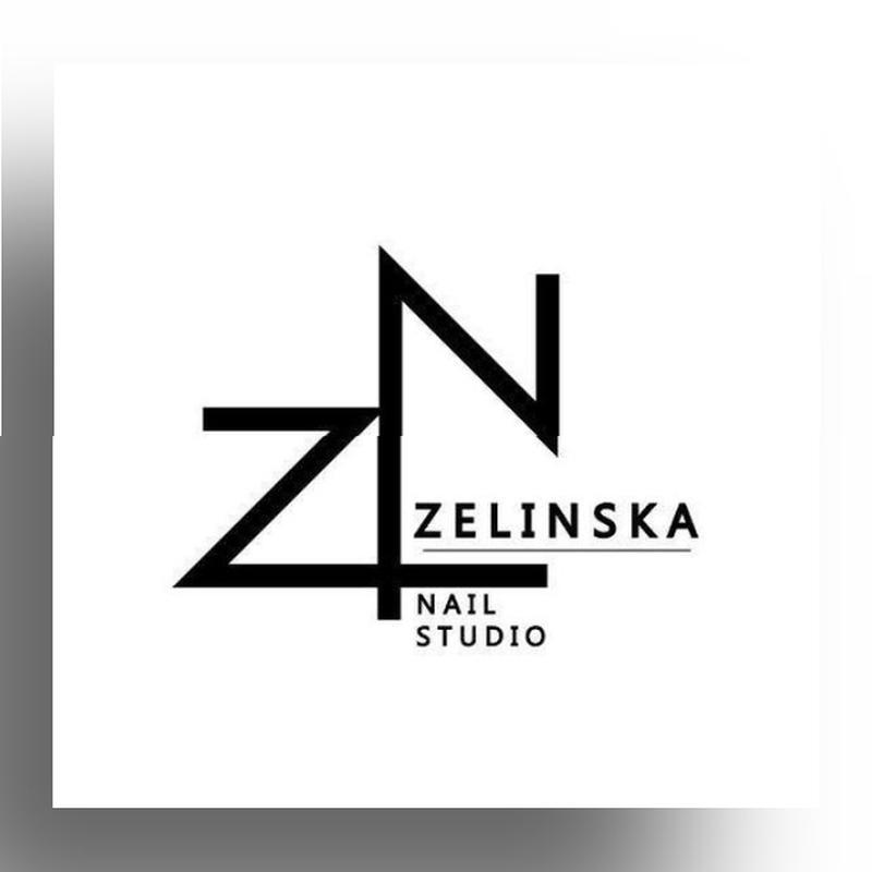 Разработка логотипов любой сложности