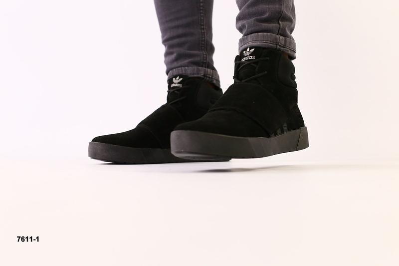 Lux обувь! новинка!😍зимние натуральные ботинки сапоги в коже и...