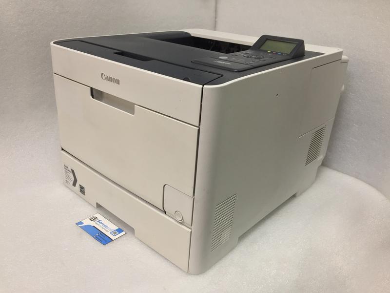 Цветной принтер Canon i-SENSYS LBP7680CX
