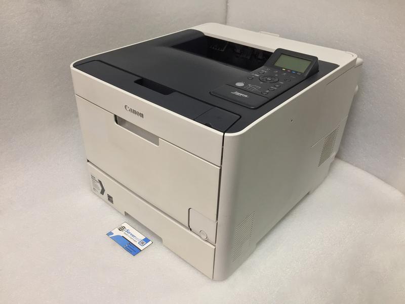 Цветной принтер Canon i-SENSYS LBP7680CX - Фото 5