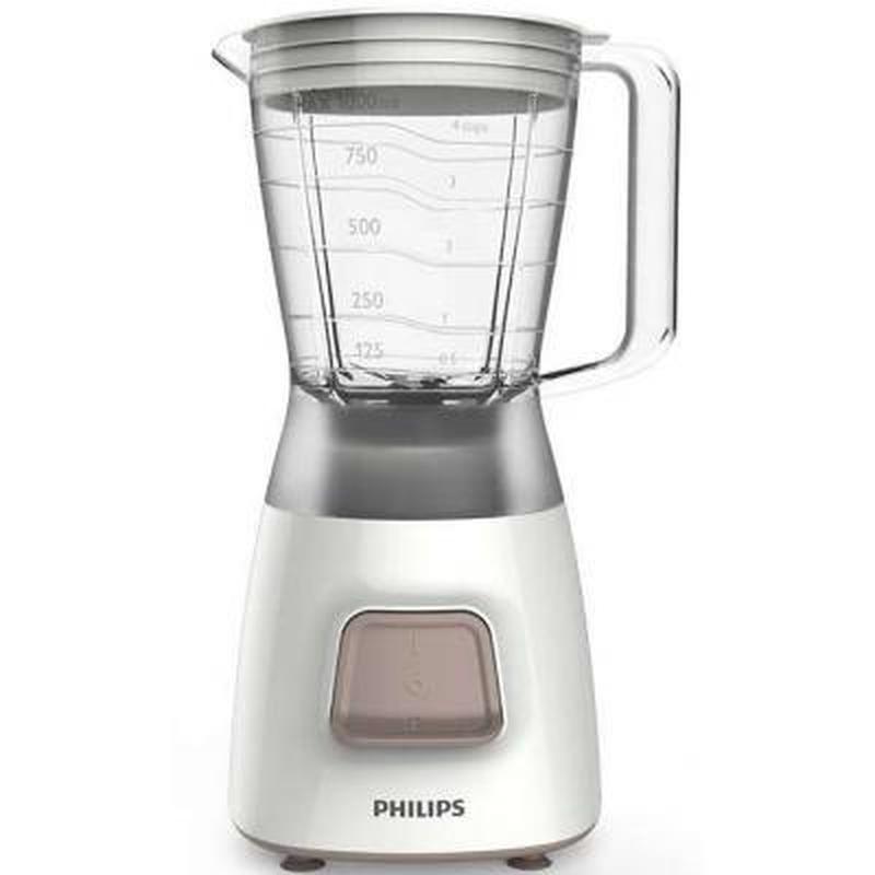 Блендер PHILIPS HR 2052/00 (HR2052/00)