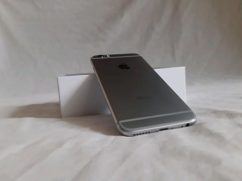 Apple iPhone 6S - Фото 5