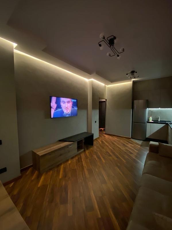 Установка телевизора на стену Одесса,малиновский,Черёмушки,ленпас