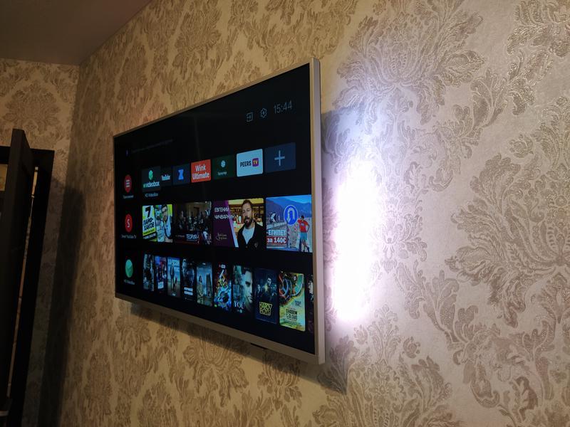 Установка телевизора на стену Одесса приморский район,центр