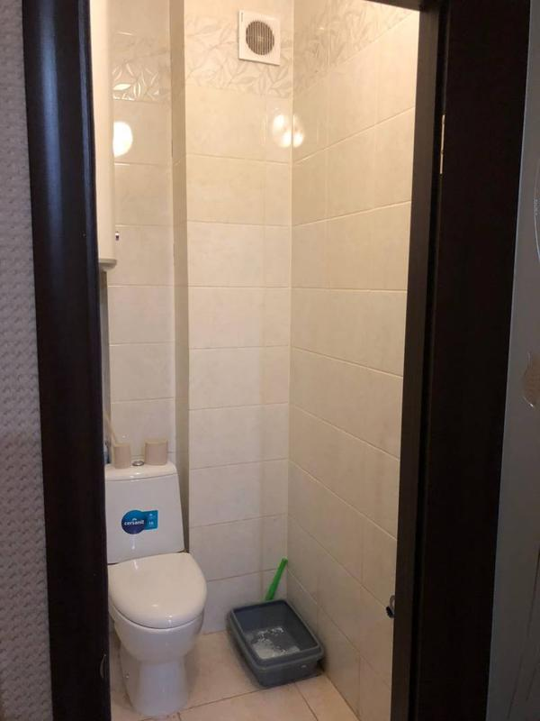 2-х комнатная квартира в Радужном - Фото 3