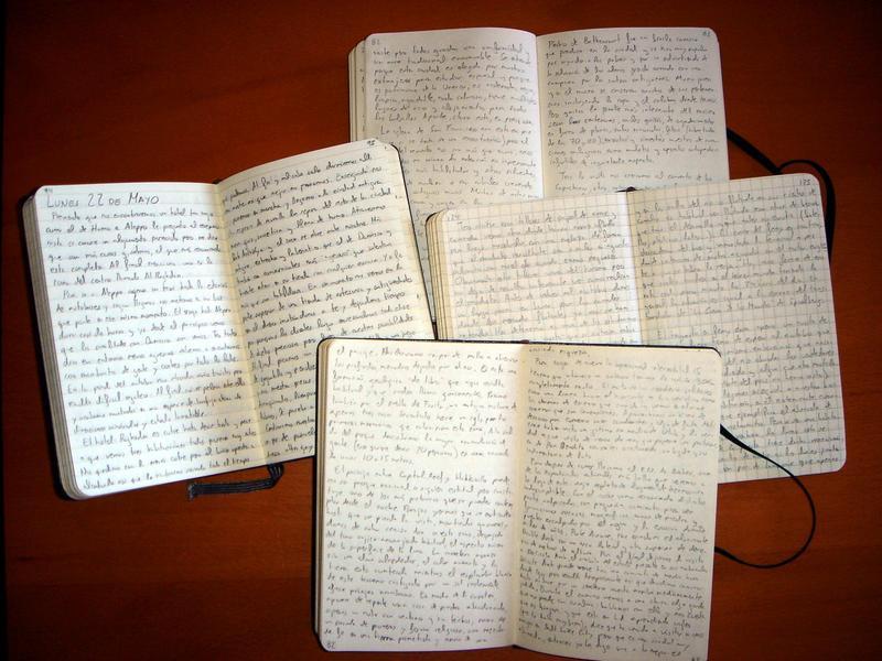 Напишу,  перепишу или наберу конспект, доклад и т.д.