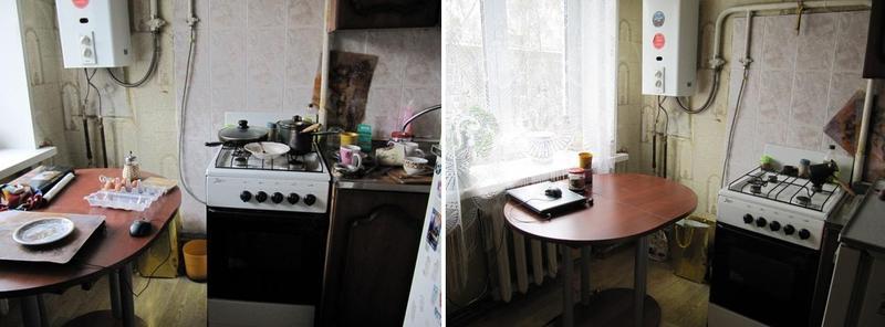 Обычная уборка квартиры в Харькове - Фото 2