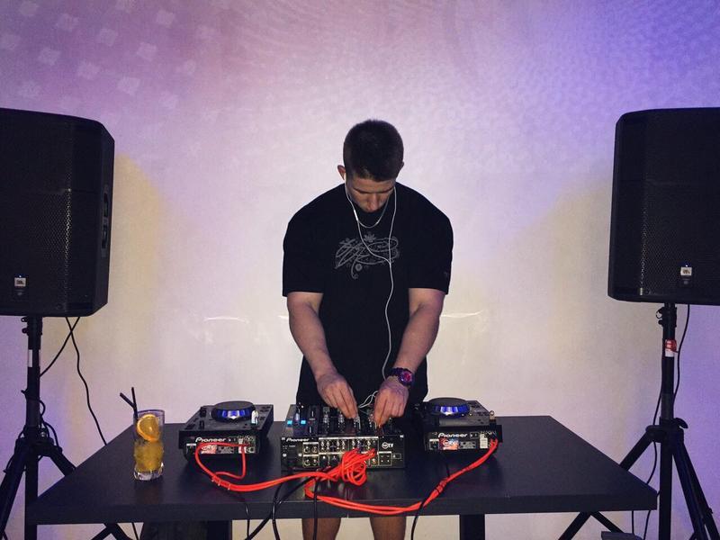 DJ на ивент - Фото 2