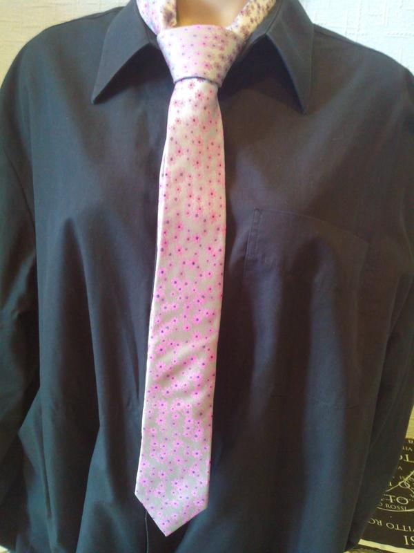 S.oliver / галстук