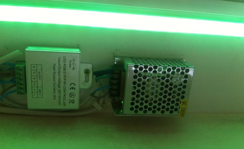 Энергичный электрик выполнить электромонтажные работы - Фото 2