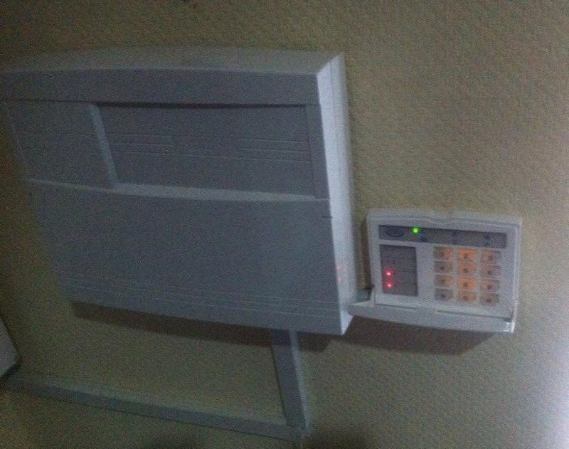 Энергичный электрик выполнить электромонтажные работы - Фото 4