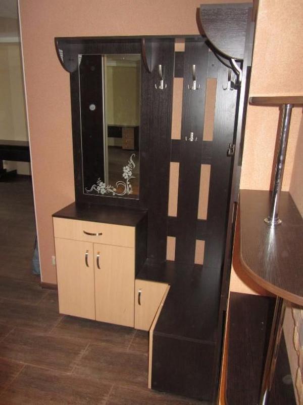 Сборка мебели - Фото 2