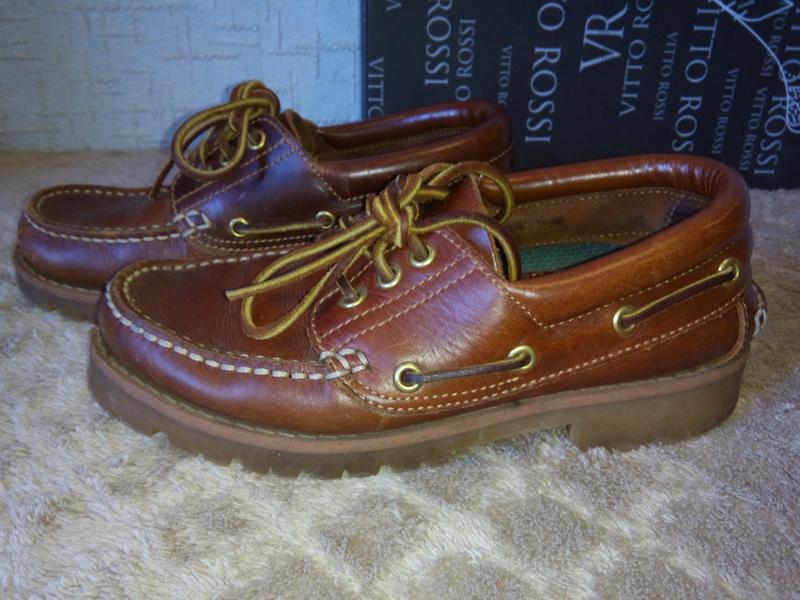 Шикарнейшие фирменные туфли am shoe company(германия) 38  размер