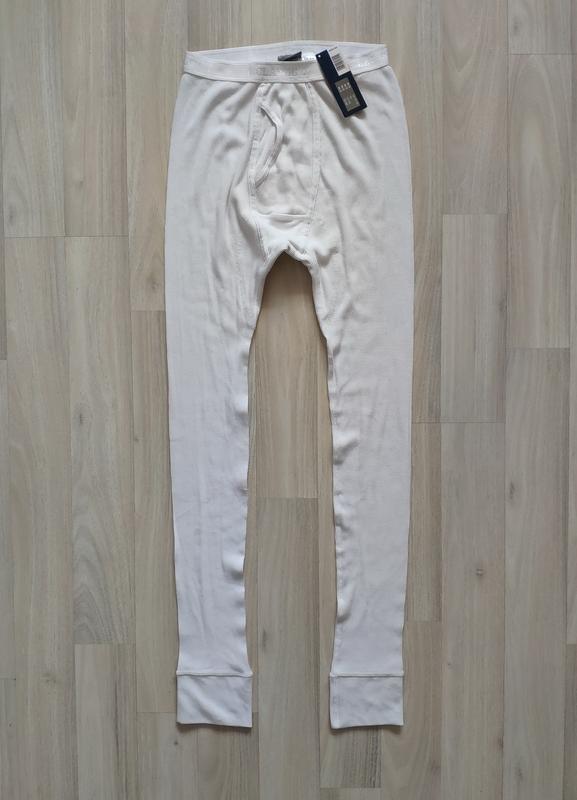 Подштанники підштанники пижама