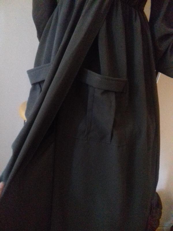 Отличное новое платье) - Фото 4