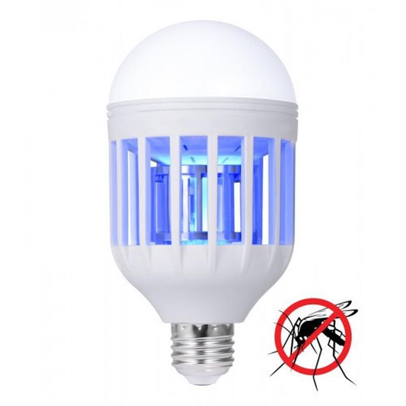 Лампа уничтожитель насекомых Zapp Light (W-2) (100)
