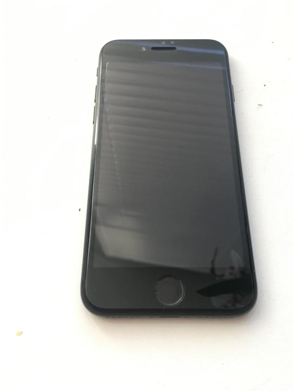 Айфон 7 iPhone 7 128 gb newerlock