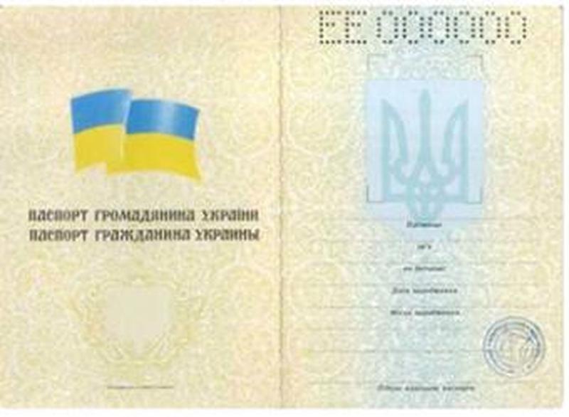 водительское удостоверение,паспорт