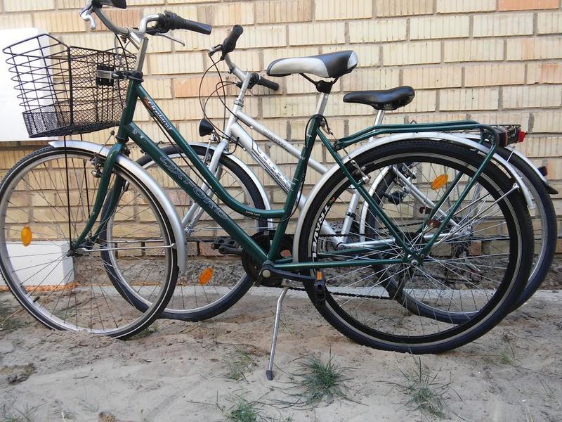 Налаштування ремонт велосипедів, - Фото 3