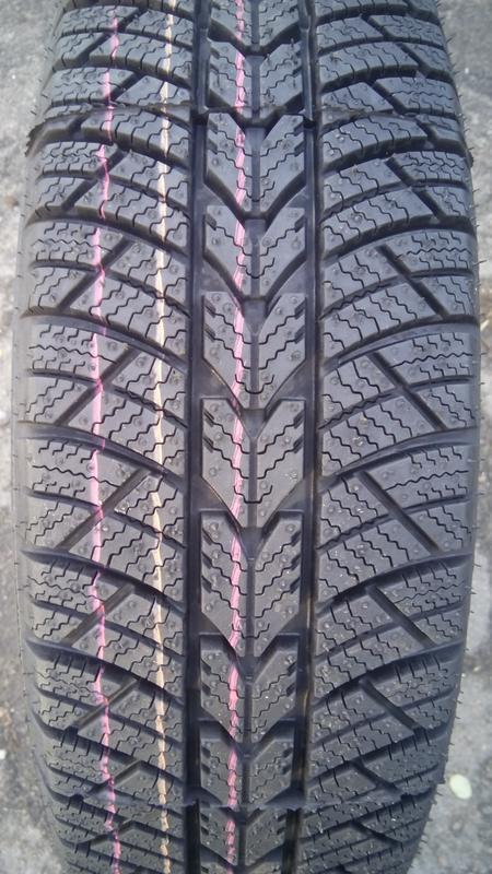 Зимние шины Росава 175/70R14 WQ-101