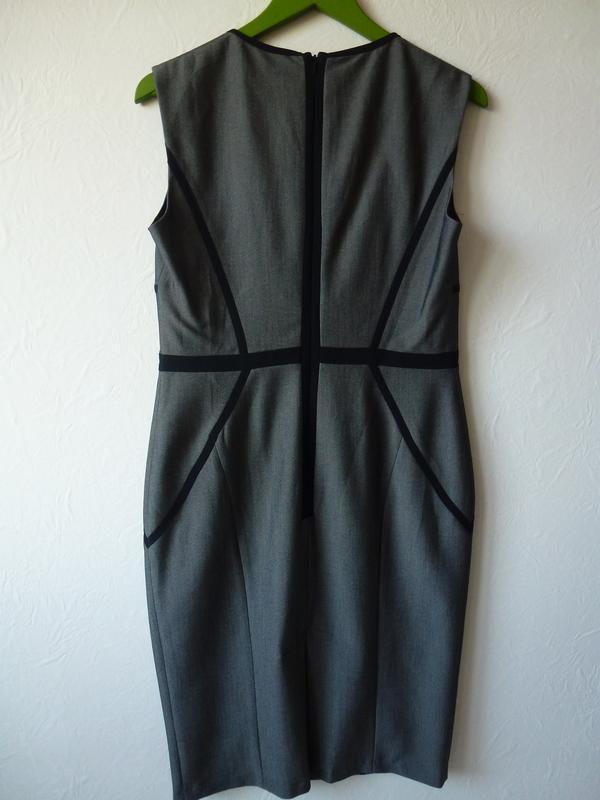 Изумительное платье - Фото 5