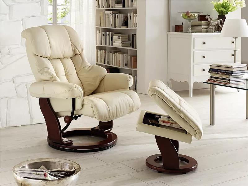 Кресла релакс — широкий выбор, доступные цены. - Фото 2
