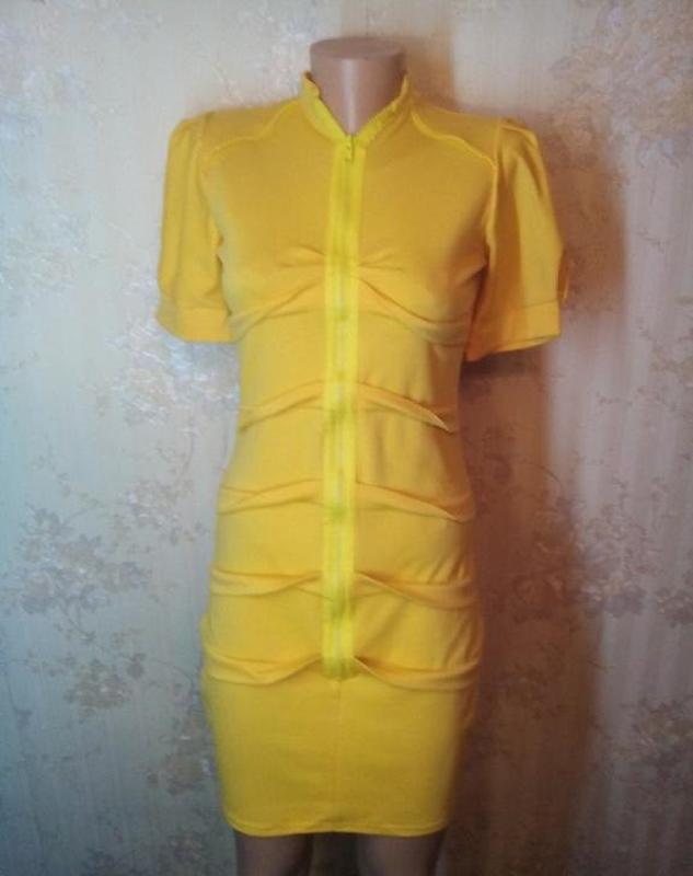 Платье БАЙТ
