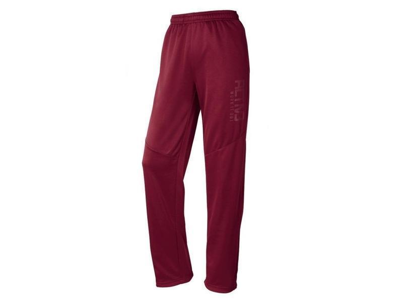 Спортивные штаны crivit германия р. l 52 - 54 европ.