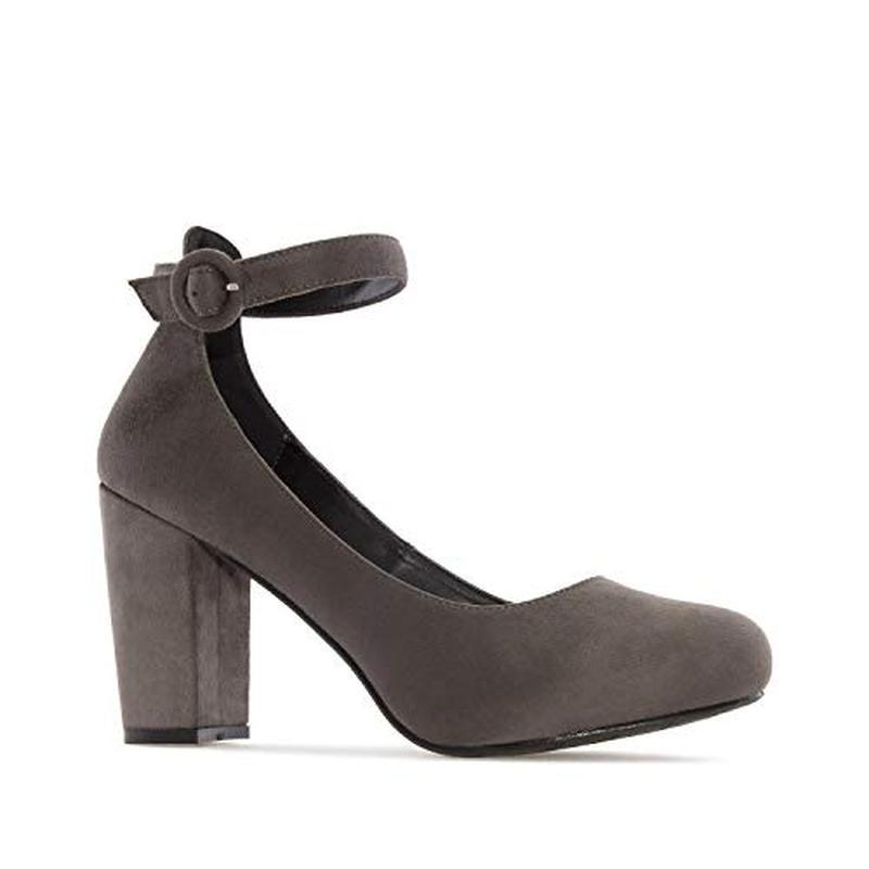 Туфли мочадо 42-43 р большой размер