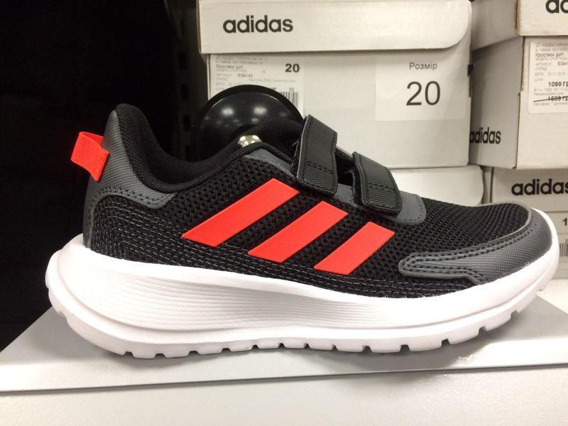 Детские кроссовки adidas eg4143