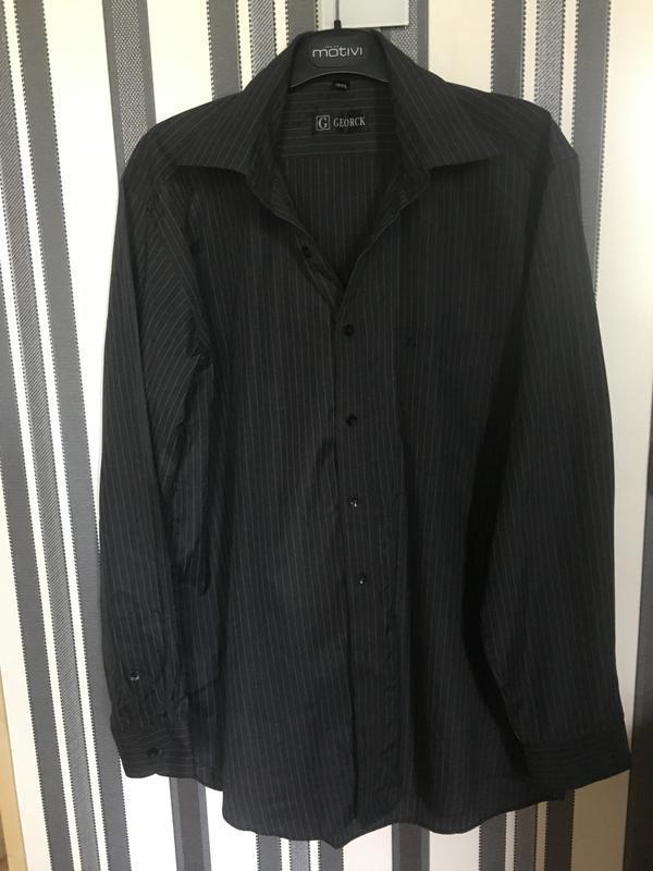 Распродажа мужских рубашек!👍