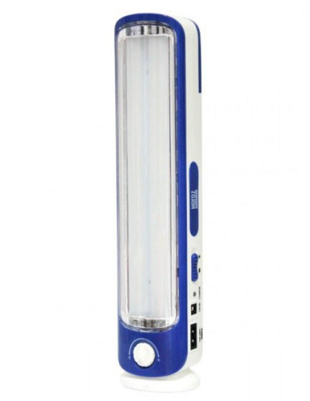 Аварийный светодиодный диммируемый светильник RIVALDO-12 12W IP20